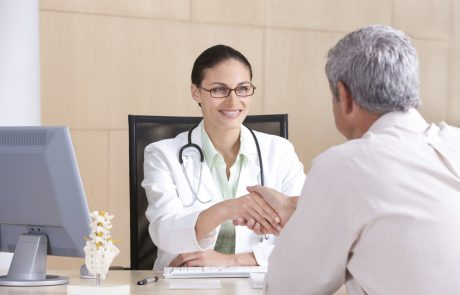 תיאור מקרה סוכרת | חולה מס' 3 – מה הצעד הנכון הבא?