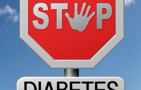 מתלבטים ביחד – תיאור מקרה בסוכרת