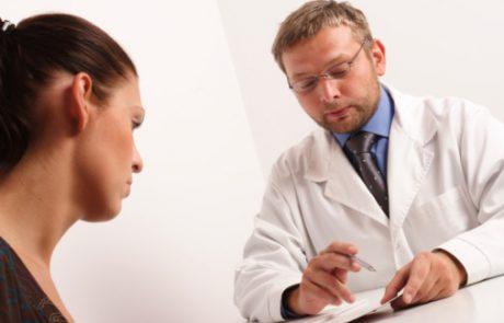 תיאור מקרה סוכרת | חולה מס' 1 – מה הצעד הנכון הבא?