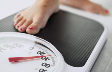 חידושים בגישה להשמנת יתר – פרופ' אברהם קרסיק – סמינר מוקלט